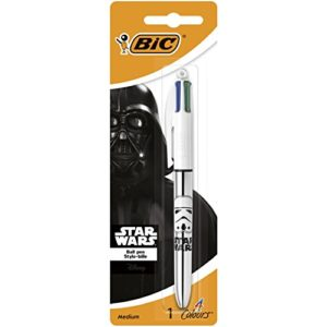 Bic 4 COLOURS 0 300x300 - star-wars - Bic 4 COLOURS