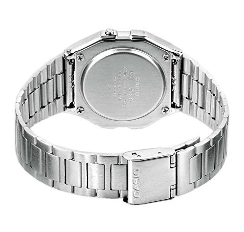 Montre Homme Casio Collection 2