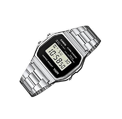 Montre Homme Casio Collection 3