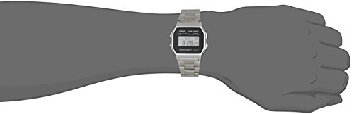 Montre Homme Casio Collection 4