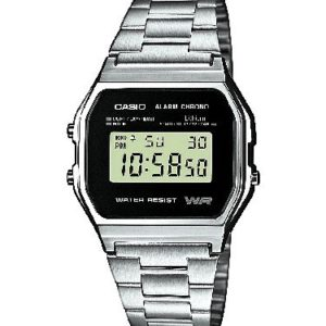 Montre Homme Casio Collection 10