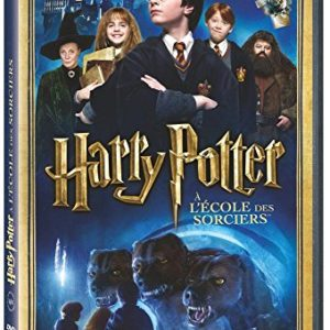 Harry Potter  lcole des sorciers 0 300x300 - harry-potter, cinema - Harry Potter à l'école des sorciers