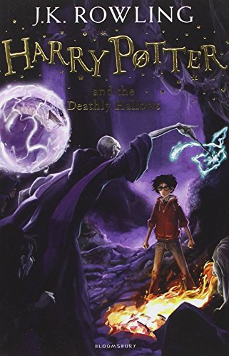 Harry Potter Children's Collection 14