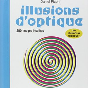 Illusions d'optique 10