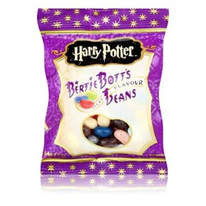 Jelly Belly Harry Potter Sachet 54 g 8
