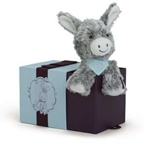 Kaloo Les Amis Peluche Rgliss Anon 0 300x300 - potes-devenus-parents - Kaloo - Les Amis - Peluche Régliss' Anon