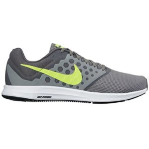 Nike Downshifter 7, Chaussures de Running Homme 8