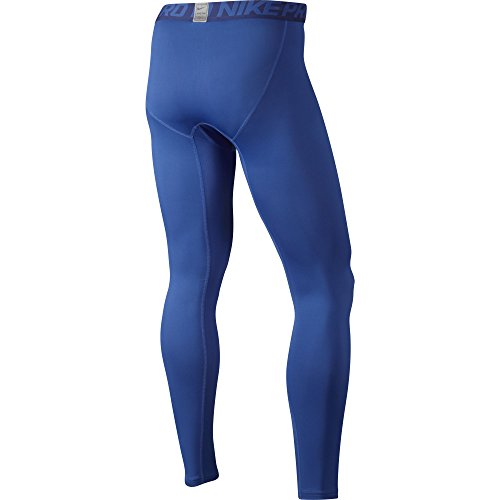 Nike Pro Cool Collant Homme 3