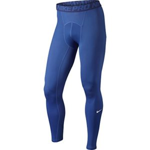 Nike Pro Cool Collant Homme 0 300x300 - running - Nike Pro Cool Collant Homme