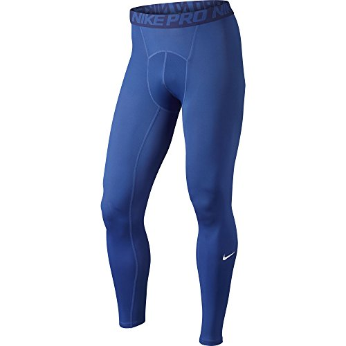 Nike Pro Cool Collant Homme 1