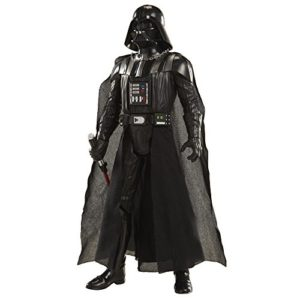 Star Wars - 96762 - Figurine - Darth Vader - Électronique - 50 Cm 9