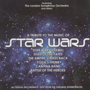 Star Wars (Theme) 21