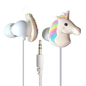 Yeshi Cute 3d Licorne 35 mm Wired Ecouteurs intra auriculaires couteurs pour Smart tlphones portables Android Samsung HTC LG G4 G3 couteurs MP3 MP4 0 300x300 - lifestyle, licorne - Yeshi Cute 3d Licorne 3,5 mm Wired Ecouteurs intra-auriculaires Écouteurs pour Smart téléphones portables Android Samsung HTC LG G4 G3 Écouteurs MP3 MP4