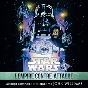 The Imperial March (Darth Vader's Theme) 79