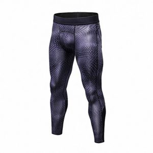 Someas Pantalons de compression pour hommes Collants de sport Collants Leggings Collants de fitness course Leggings Vtements de sport Schage rapide Homme Pantalons de sport Leggings de compression Col 0 300x300 - running, sport - Someas Pantalons de compression pour hommes Collants de sport Collants Leggings Collants de fitness / course Leggings Vêtements de sport Séchage rapide Homme Pantalons de sport Leggings de compression Collants de sport