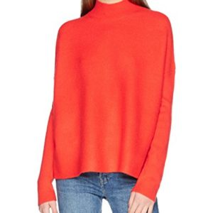 Warehouse Ribbed Boxy Turtle Neck Pull Femme 0 300x300 - mode - Warehouse Ribbed Boxy Turtle Neck, Pull Femme