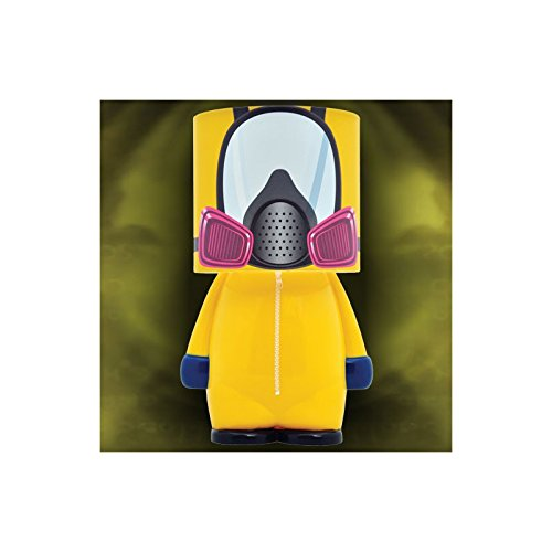 Breaking Bad Cook costume Look A Lite LED lampe 0 0 - breakingbad, serie, cinema - Breaking Bad Cook costume Look A Lite LED lampe
