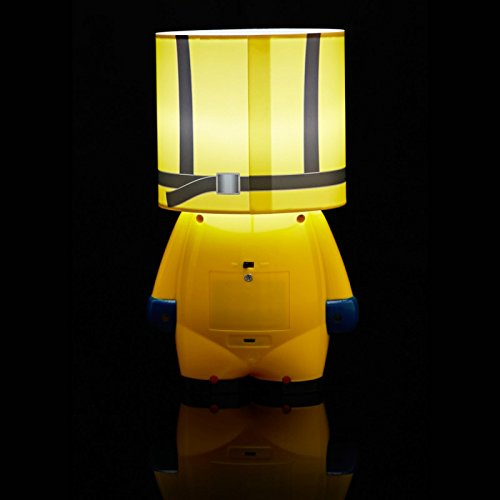 Breaking Bad Cook costume Look A Lite LED lampe 0 1 - breakingbad, serie, cinema - Breaking Bad Cook costume Look A Lite LED lampe