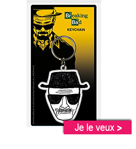 portecle-breakingbadwishlist-personalgifter