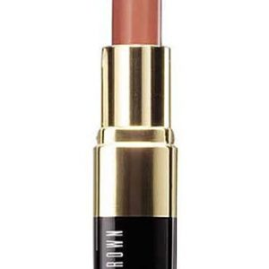Bobbi Brown Lip Color Nude 18 3.4g 7