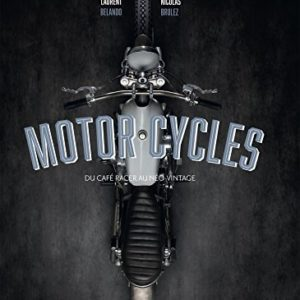 Motorcycles 9