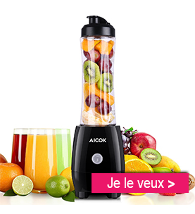 blender-wishlisthealthy-cadeau-healthy-personalgifter