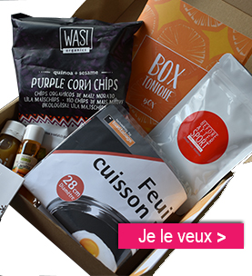 boxhealthy-wishlisthealthy-cadeau-healthy-personalgifter