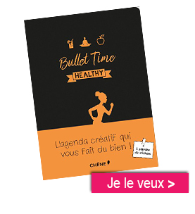 bullet-wishlisthealthy-cadeau-healthy-personalgifter