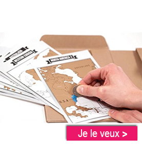 carte-voyage-a-gratter-idee-cadeau-voyage-personalgifter