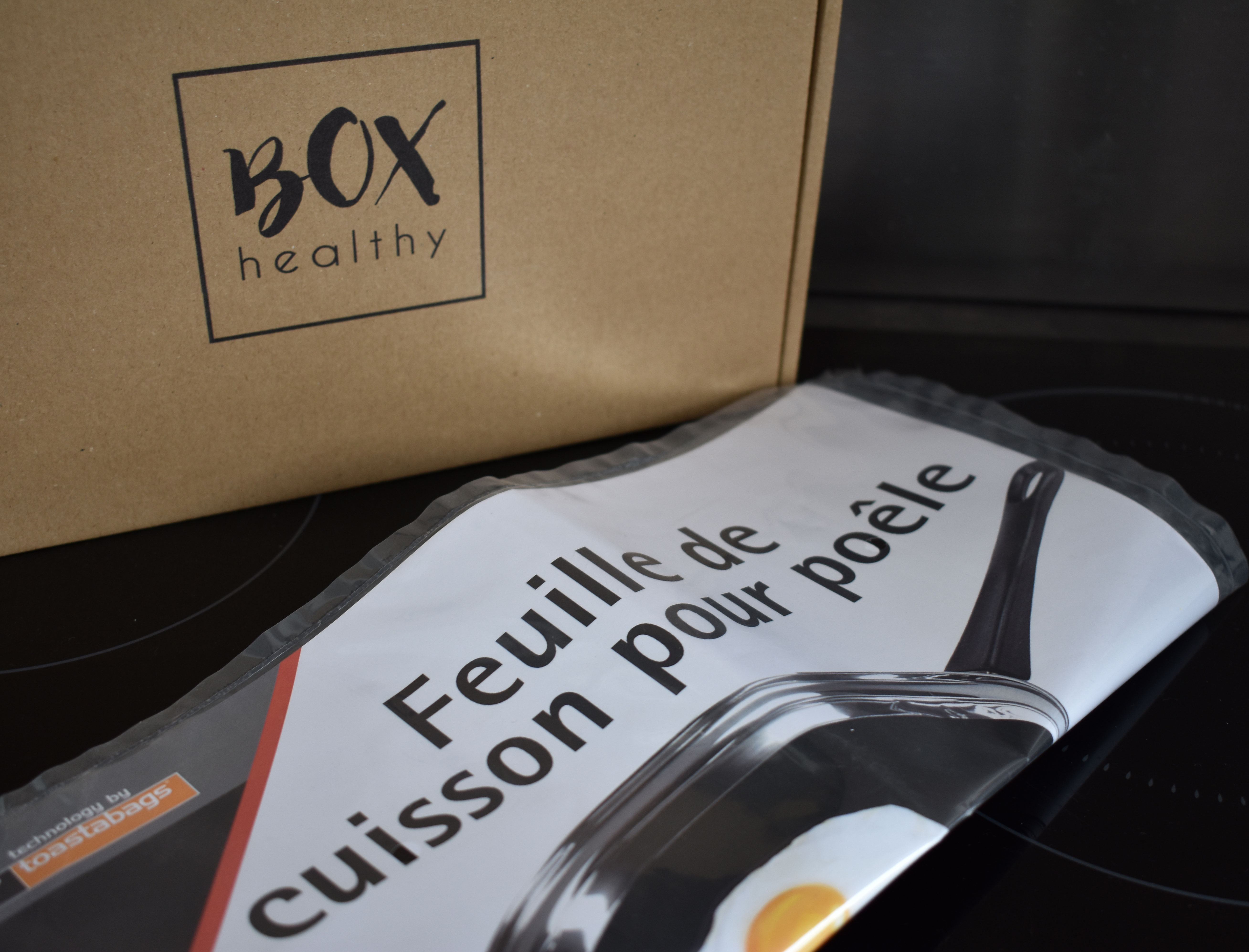 feuilledecuisson-box-healthy-personalgifter