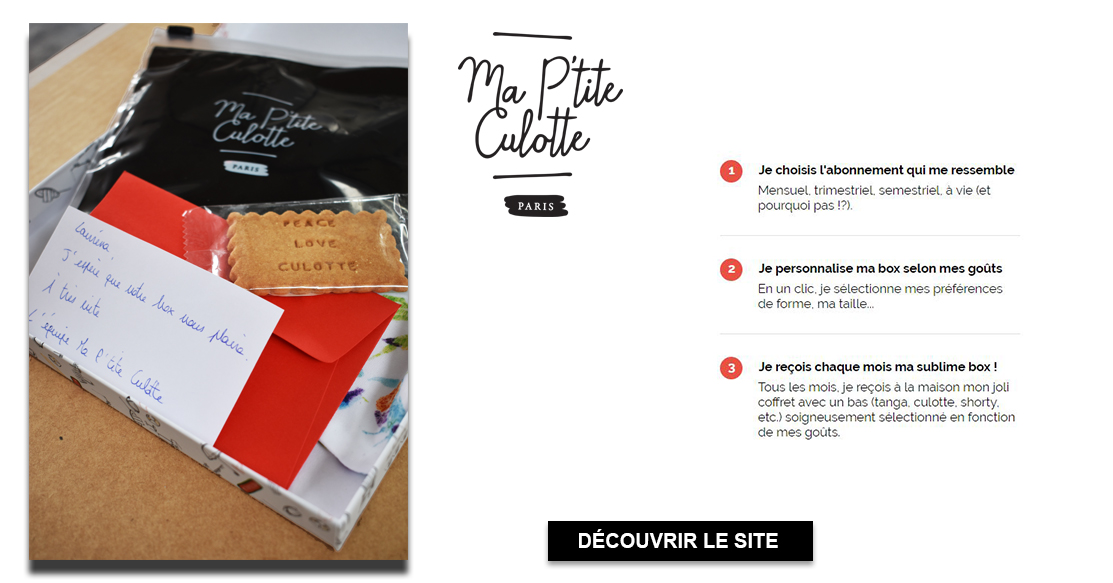 unboxing-ma-ptite-culotte-personalgifter