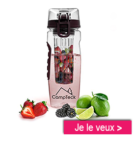 infuseur-wishlisthealthy-cadeau-healthy-personalgifter