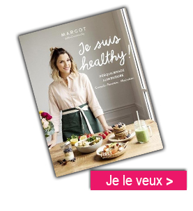 livre-wishlisthealthy-cadeau-healthy-personalgifter