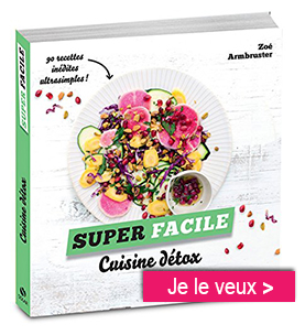 livrecuisine-wishlisthealthy-cadeau-healthy-personalgifter