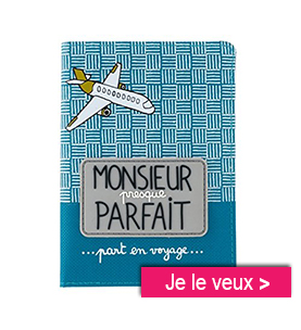 passeport-cadeau-voyage-personalgifter