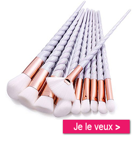 pinceaux-maquillage-wishlistcoquette-cadeau-beaute-personalgifter