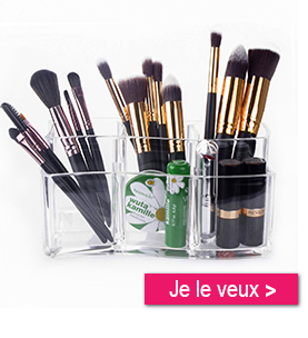 rangementpinceaux-wishlistcoquette-coquette-beaute-personalgifter