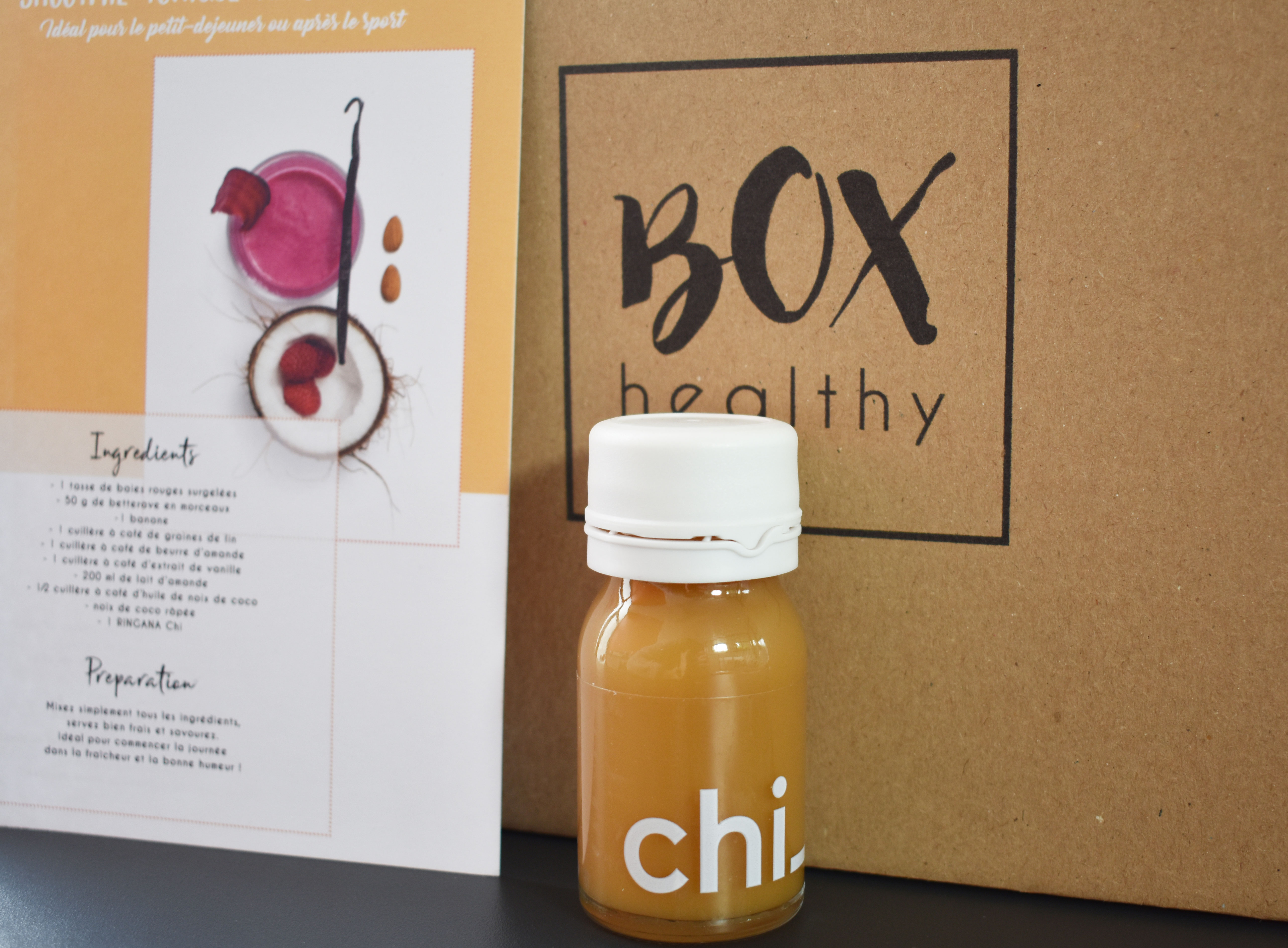 ringanachi-unboxing-box-healthy-personalgifter