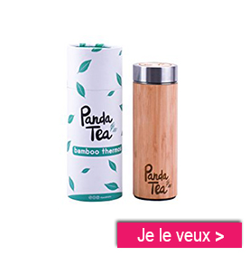 thermos-wishlisthealthy-cadeau-healthy-personalgifter