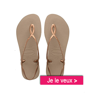 tongfemme-havaianas-personalgifter