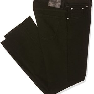 Citizens of Humanity Bowery Jeans Homme 9