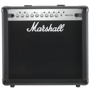 MARSHALL MG50CFX ampli combo pour guitare 50 W avec effets 0 300x300 - musique, passion - MARSHALL - MG50CFX - ampli combo pour guitare 50 W avec effets
