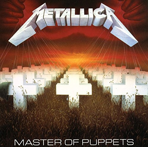 Master of Puppets 1