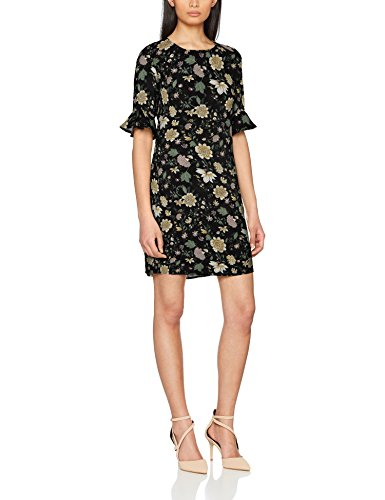 Molly Bracken Robe Vintage Flower Femme 1