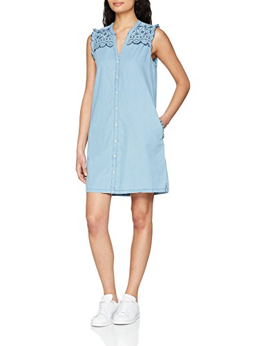 Pepe Jeans Robe Femme 1
