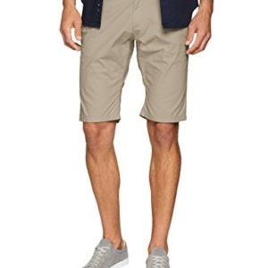 TOM TAILOR Chino Short W Patched Pockets Homme 32