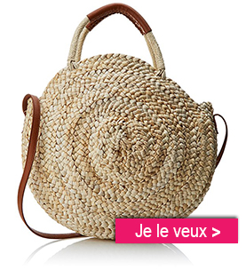 sac-paille-mode-personalgifter