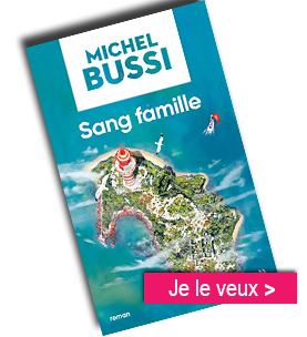 sang-famille-livres-personalgifter