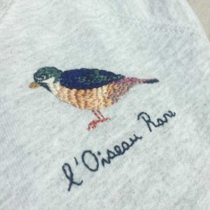 broderie-pull-loiseau-rare-personalgifter
