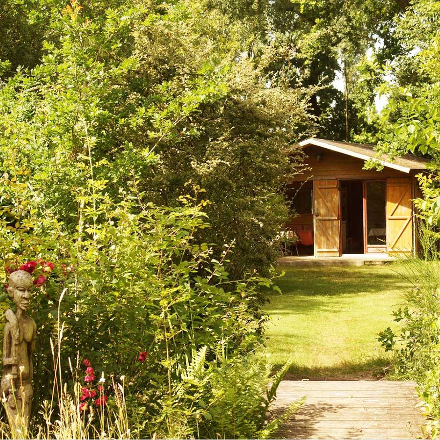 chalet-sejour-insolite-personalgifter